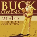 21 #1 Hits: The Ultimate Collection [w/Interactive Booklet]/Buck Owens