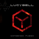 Comiendo Fuego/Lucybell