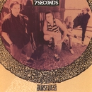 Ourselves/7seconds