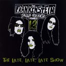 The Late, Late Show/Wednesday 13's Frankenstein Drag Queens From Planet 13