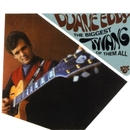 The Biggest Twang Of Them All/Duane Eddy