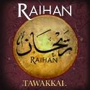 Tawakkal/Raihan