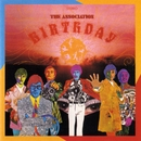 Birthday/The Association