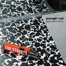 """Prangin' Out - 7""""/The Streets"""
