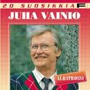 20 Suosikkia / Albatrossi/Juha Vainio