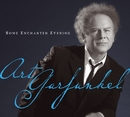 Some Enchanted Evening/Art Garfunkel