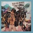 Street Party/Black Oak Arkansas