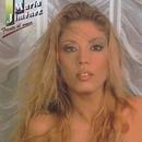 Frente al amor/Maria Jimenez