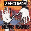 Soulforce Revolution/7seconds