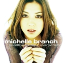 Goodbye To You/Michelle Branch