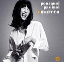 Pourquoi Pas Moi [bundle Clip + Single]/Mareva Galanter