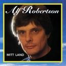 Mitt land/Alf Robertson