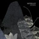 Animal/Motor Ace