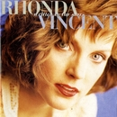 Written In The Stars/Rhonda Vincent