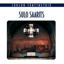 Joulun tähtihetkiä/Sulo Saarits