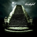 His Last Walk/blessthefall