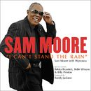 I Can't Stand The Rain/Sam Moore with Wynonna, BeBe Winans & Billy Preston