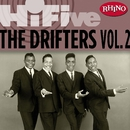 Rhino Hi-Five: The Drifters [Vol. 2]/The Drifters