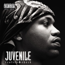 Reality Check (Japanese Version)/Juvenile