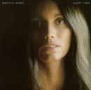 Luxury Liner (Expanded & Remastered)/Emmylou Harris