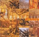 Eu, Tu, Eles/Gilberto Gil