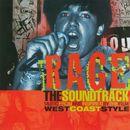 Rage : The Soundtrack/Rage : The Soundtrack