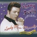 The Prestige Years 58-59/Johnny Devlin