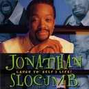 Laugh Yo' Self 2 Life/Jonathan Slocumb