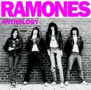 I Wanna Live/The Ramones