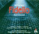 Beethoven : Fidelio/Nikolaus Harnoncourt