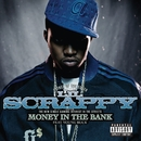 Money In The Bank (feat. Young Buck)/Lil Scrappy