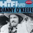 Rhino Hi-Five: Danny O'Keefe/Danny O'Keefe
