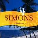 I Karibien/Simons
