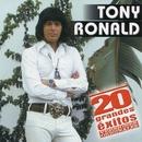 20 Grandes Exitos/Tony Ronald