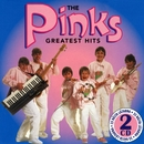Greatest Hits/The Pinks