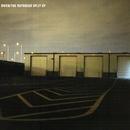 Split EP/Owen