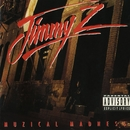 Muzical Madness/Jimmy Z