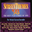 Screenthemes 93/The Michael Garson Ensemble