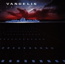 The City/Vangelis