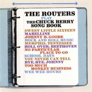 Play The Chuck Berry Song Book/The Routers
