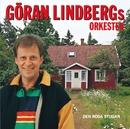 Den röda stugan/Göran Lindbergs Orkester