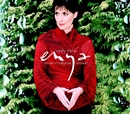 Only Time (Remix)/Enya