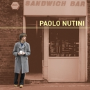 Live And Acoustic (Digital EP)/Paolo Nutini