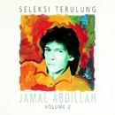 Seleksi Terulung Jamal Abdillah Vol 2/Jamal Abdillah
