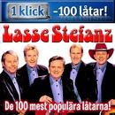 Lasse Stefanz 100/Lasse Stefanz