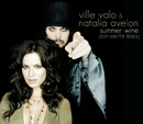 Summer Wine (Maxi-CD)/Ville Valo & Natalia Avelon