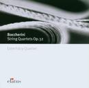 Boccherini : 6 String Quartets Op.32  -  Elatus/Esterházy Quartet