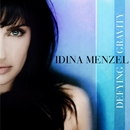 Defying Gravity/Idina Menzel