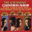 The Four Seasons' Christmas Album/Frankie Valli & The Four Seasons