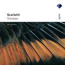 Scarlatti, Domenico : Piano Sonatas  -  Apex/Anne Queffélec